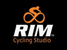 rim-cycling-squamish-zesty-life