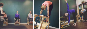 zest-of-the-zest-core-intentions-pilates-studio-in-squamish