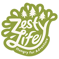 Zesty Life | Recipes, Adventure, Health in Squamish BC