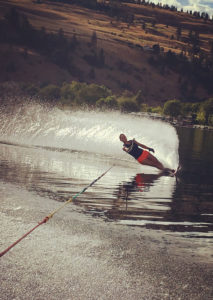 authenticity-flow-zesty-life-how-being-authentic-increases-flow-happiness-slalom-waterskiing-rachelle-hynes
