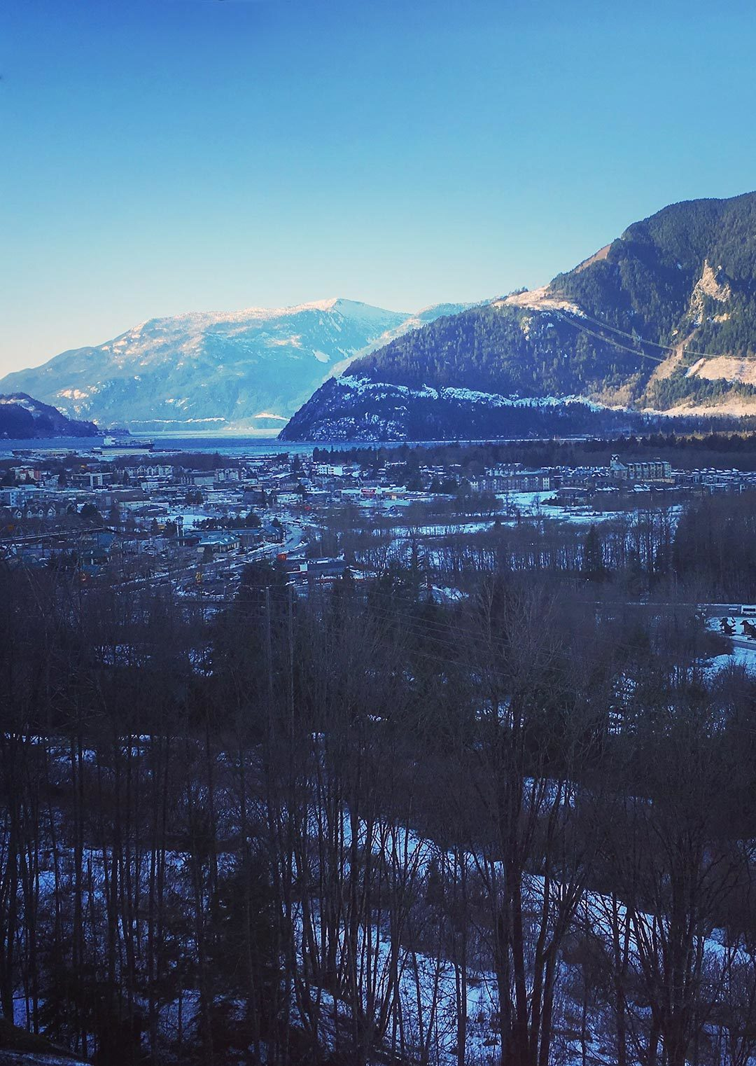 Zesty-Life-Squamish-Blue-Zone-City-Planning-Canada