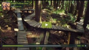 mountain-biking-fromme-north-shore-oil-can-pipeline-mtb-biking-squamish-zesty-life