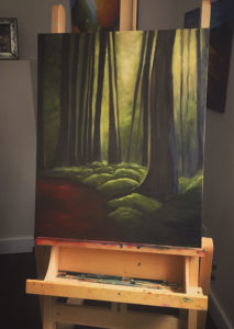 zesty-life-squamish-painting-artist-mental-health-art-therapy-rachelle-hynes
