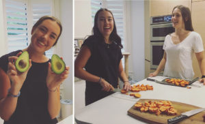 zesty-life-squamish-bowl-cooking-lesson-culinary-evening-class-vegan-plant-based