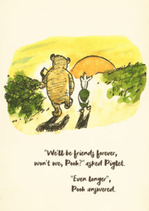 lesson-friends-forever-winnie-pooh-lessons-friendship-mindfulness-zesty-life